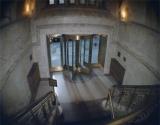 Landmark Renovations